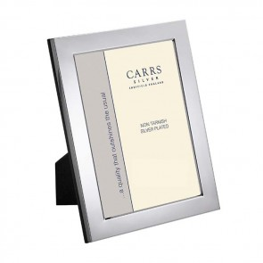 Flat 18X13 cm - 7X5 Inch Contemporary Style Photo Frame