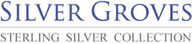 Silver Gifts - Silverware Items & Sterling Silver Presents