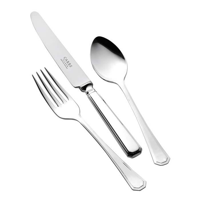 Children's Cutlery Set Grecian Grip