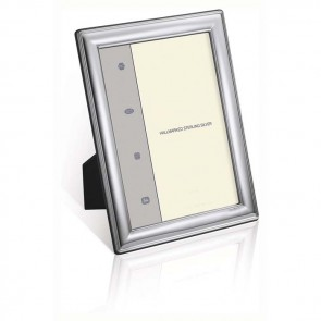 Shop Sterling Silver Photo Frames Silver Groves