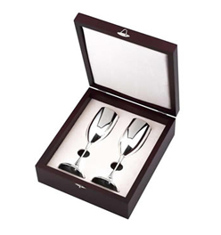 Shop Sterling Silver Engagement Gifts Silver Groves